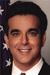 Hector Barreto, Small Business Administrator