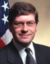 Peter D. Keisler