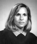 Helene N. White