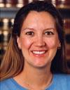 Judge Kimberly A. Moore