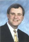 Glen E. Conrad