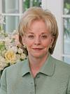 Mrs. Lynne Cheney