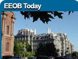 EEOB Today