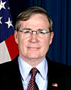 Stephen Hadley, Assistant to the President For National Security Affairs