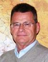 Frank Ramaizel