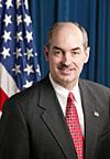 Dr. J.D. Crouch