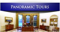 Panoramic Tours