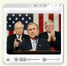 View Webcast