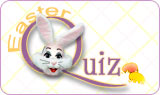 Take the Quiz - Click Here
