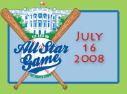 July 16, 2008 Tee Ball Game