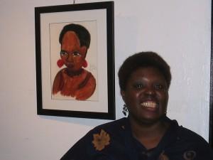 Image of Lois C.