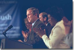 Remarks by the President in Joint Meeting of the New Jersey Chamber of Commerce