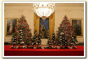 Deck the Halls and Welcome All