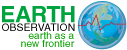 Earth Observation - Taking the Pulse of the Planet
