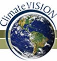 Climate Vision