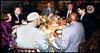 The Secretary spoke at an Iftaar dinner, November 18, 2002.