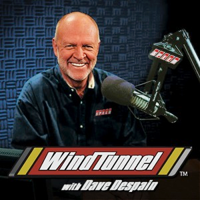 WindTunnel with Dave Despain