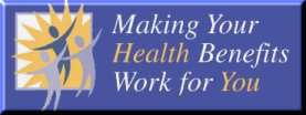 Health Benefits Education Campaign