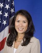 EBSA Deputy Assistant Secretary for Policy Alice A. Joe