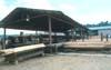 Sawmill View 5