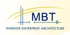 Interior Enterprise Architecture