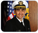 Admiral Joxel Garcia