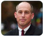 Photo of Dr. Scott Shamp