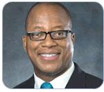 Dr. Kevin Fenton