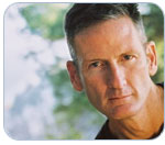 Photo of Alan Gambrell