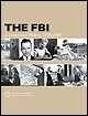 The FBI: A Centennial History