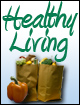 Government Publications to Promote Healthy Living