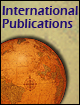 International Publications Available.