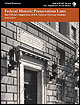 Federal Historic Preservation Laws: The Official Compilation of U. S. Cultural Heritage Statutes, 2006 Edition Cover.