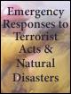 National Emergency Preparedness Month 2006.
