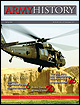 Army History: The Professional Bulletin of Army History