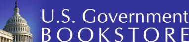U.S. Government Bookstore