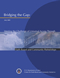 Publication Cover: Bridging the Gap