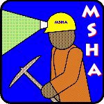 Mine Safety and Health Administration (MSHA) Kids Page