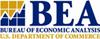 Logo of BEA