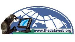 TheDataWeb/DataFerrett Logo