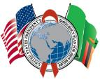 PEPFAR-Zambia Cooperation
