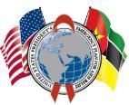 PEPFAR-Mozambique Cooperation