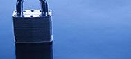 Thumbnail of lock & key