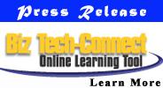 Press Release - Biz Tech-Connect