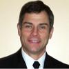 Capt. Anthony Zimmer, P.E.