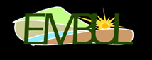 Environmental Management and Byproduct Utilization Laboratory Site Logo
