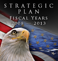 Agency Strategic Plan - Fiscal Years 2008-0213