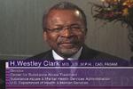 Dr. H. Westley Clark