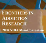 Frontiers in Addiction Research