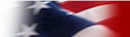 flag graphic